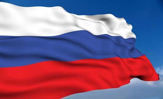 روسيا: استقرار حصيلة إصابات ووفيات كورونا