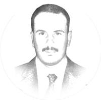 ما الذي يحدث في إدلب؟