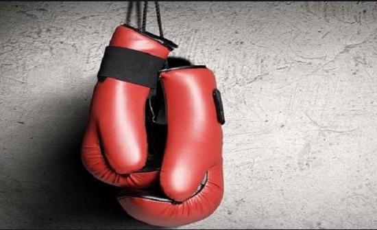 بسبب كورونا .. الأردن يستضيف بطولة الملاكمة المؤهلة لدورة الألعاب الأولمبية طوكيو