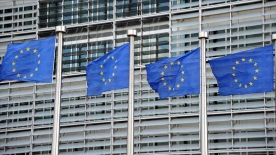 الاتحاد الأوروبي: نحشد التعاون الدولي للتعامل مع الوضع في أفغانستان