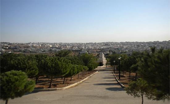 امانة عمان تحدد مواعيد الدوام وتعليمات جديدة