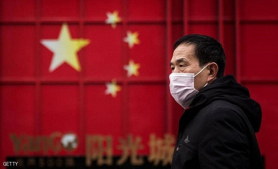 """الصين أمام """"ساعة الحساب"""".. 100 دولة تريد التحقيق بأصل كورونا"""