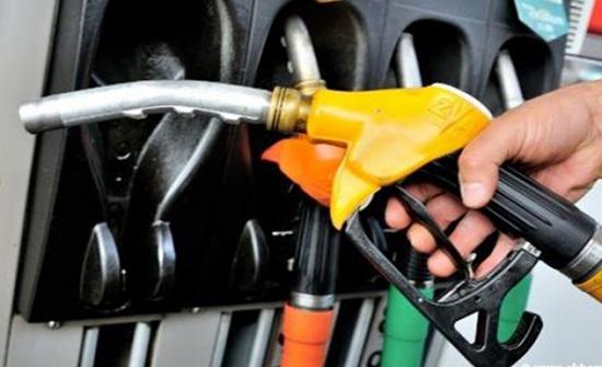 الحكومة : ارتفاع أسعار النفط عالمياً