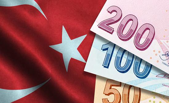 لماذا خرجت الليرة التركية من قائمة الرابحين مقابل الدولار؟