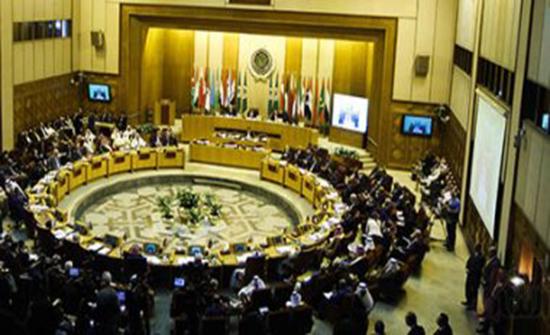 الجامعة العربية تبحث بلورة استراتيجية عربية للاتصالات والمعلومات