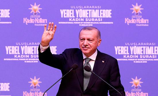 دراسة استخباراتية إسرائيلية تحذر من قوة تركيا.. ماذا قالت؟