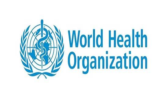 الصحة العالمية تدعو لليقظة في شهر رمضان من أجل صحة الجميع