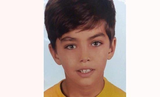 بالفيديو : الطفل معتصم رائد ابو هاني خرج الى المدرسة ولم يعد ومناشدات بالبحث عنه