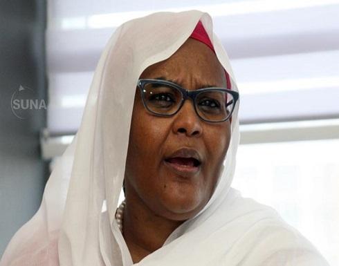 السودان يدرس خيارا جديدا بشأن سد النهضة.. ويقدم شرحا لروسيا