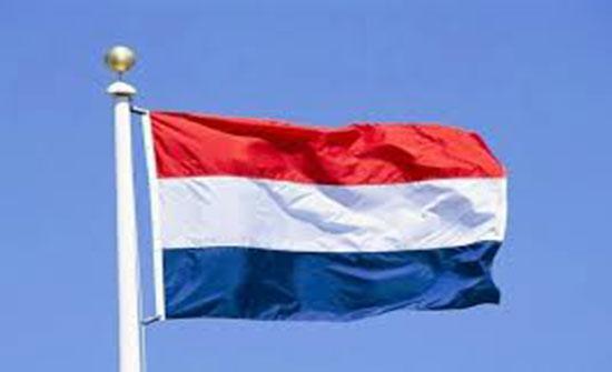 هولندا: تسجيل 6 وفيات و 165 إصابة بكورونا