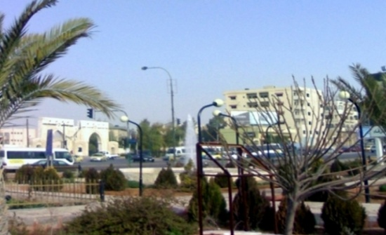 """مهرجان """"الهاشمية تاريخ وحضارة"""" في لواء الهاشمية بالزرقاء"""