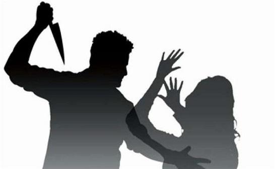 مصر : انتحر بسبب حبه لزوجته بعد ان طلبت الطلاق