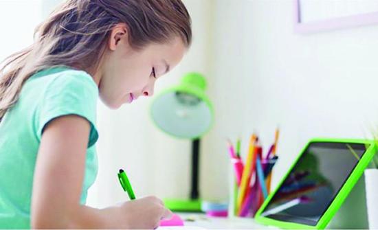 تحويل 49 مدرسة خاصة وحكومية إلى نظام التعليم عن بعد