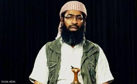 باطرفي.. من هو الإرهابي الذي تساوي رأسه 5 ملايين دولار؟