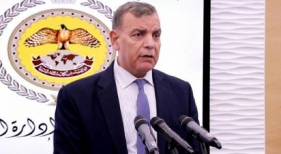 عام على تسجيل أول إصابة بكورونا في الأردن