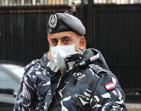 """اعتقال لبناني في مطار بيروت بتهمة """"العمالة لإسرائيل"""""""