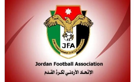 تأجيل مباريات دوري الفئات لكرة القدم للاشتباه باصابة لاعبين بكورونا