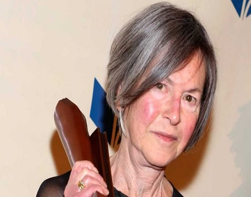 جائزة نوبل للآداب 2020 للشاعرة الأمريكية لويز غلوك: المنشَدّة إلى المحذوف والقول الصامت