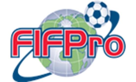 فيفبرو تلتقي اللاعبات واللاعبين المحترفين في الأندية المحلية