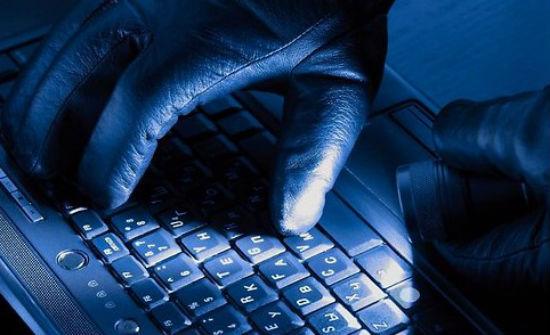 """""""الجرائم الالكترونية"""" تحذر الاردنيين من رسائل احتيالية"""