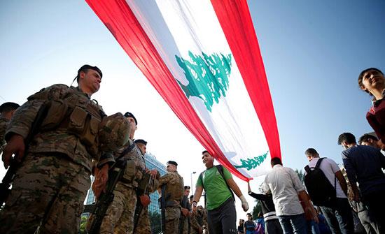 روسيا تؤكد دعمها لوحدة وسيادة لبنان وترفض أي محاولات للتدخل الخارجي في شؤونه