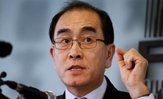 توقعا وفاة كيم.. منشقون من كوريا يتعرضون لانتقادات لاذعة