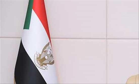 """""""المهنيين السودانيين"""" يدعو لـ""""إنهاء الشراكة"""" مع المجلس العسكري"""