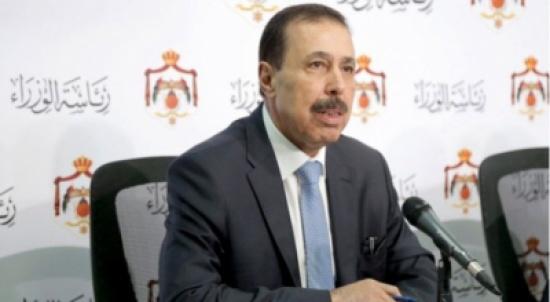 النعيمي : استمرار تعليق عودة الدفعة الثانية إلى المدارس حتى اشعار آخر