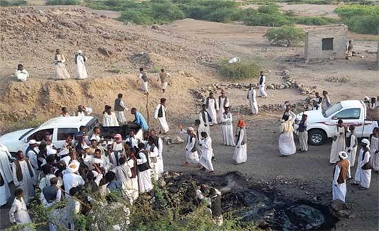 مجلس نظارات البجا يشترط لفتح المناطق المغلقة بشرق السودان ودول غربية تدعو لإنهاء حصار الميناء