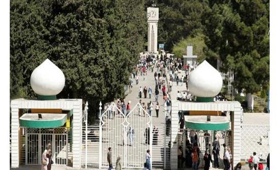 """""""الأردنية"""" في المرتبة الأولى محلياً ومن أول 300 جامعة عالميا حسب تصنيف """"شنغهاي"""" العالمي"""