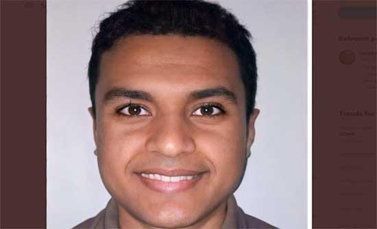 مصر.. مصلحة السجون تنفّذ حكم الإعدام بحق طالب جامعي و68 على القائمة