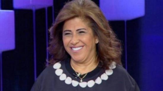 توقعات نارية جديدة لليلى عبد اللطيف