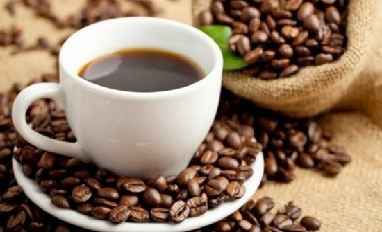 مفاجأة.. القهوة تكافح السمنة والسكري