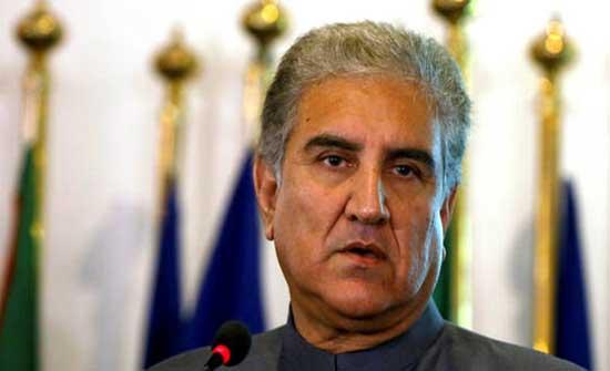 الخارجية الباكستانية: نتوقع تشكيل حكومة في أفغانستان خلال أيام