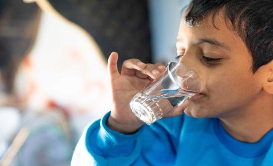 اليونيسف ومياهنا تطلقان خطة سلامة المياه المتكيفة مع المناخ في مأدبا