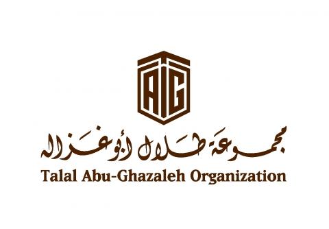مذكرة تعاون بين طلال ابو غزاله العالمية وصندوق تطوير التعليم المصري