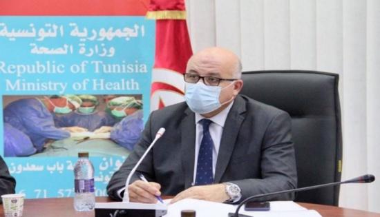 تونس تدخل ذروة الموجة الرابعة من كورونا