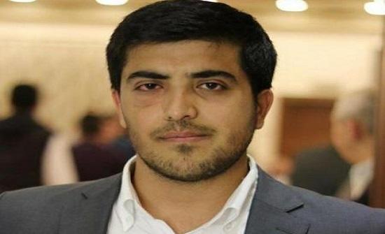 محكمة الاحتلال تؤجل محاكمة الاسير الاردني عبدالرحمن مرعي للأحد المقبل