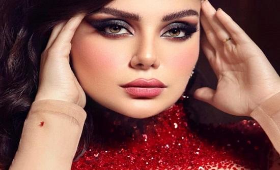 متابعو ابنة هيفاء وهبي يشيدون بجمالها - صور