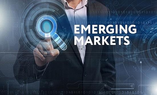 الشركات الناشئة في الشرق الأوسط تشهد انتعاشاً في النصف الأول من العام الحالي
