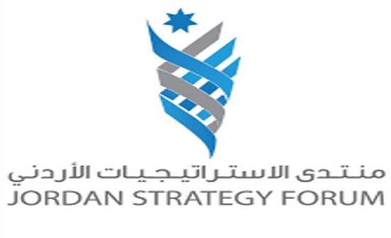 مؤشرا إبسوس والاستراتيجيات الأردني يؤكدان إيجابية الإجراءات الحكومية