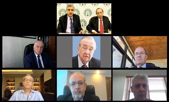 اقتصاديون: انخفاض الاستثمار الأجنبي عالميا بسبب كورونا يؤثر على المنطقة العربية