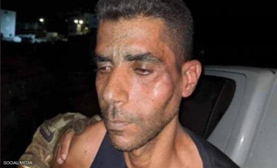 لا صحة لوفاة الاسير الفلسطيني زكريا الزبيدي