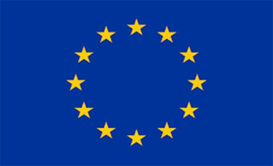 الاتحاد الاوروبي ينظم جولة افتراضية في الحرم الجامعي