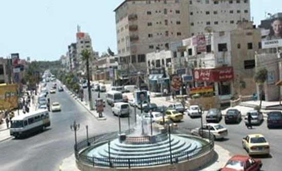 جولات تفتيشية ورقابية على الاسواق في لواء بني عبيد