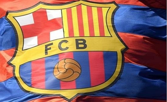 صحيفة: برشلونة يرغب في التعاقد مع لاعب مغربي