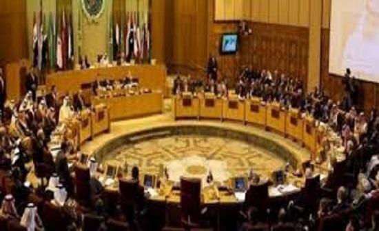 الجامعة العربية تطلق حملة حول الاشخاص ذوي الاعاقة