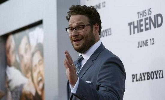 ممثل يهودي: تربينا على كمية هائلة من الأكاذيب الصهيونية وحٌجبت عنا الحقيقة عن فلسطين