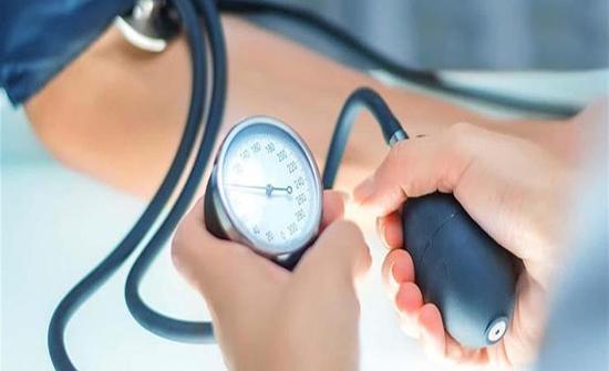 أغذية ترفع ضغط الدم.. تجنبوها أو تناولوها بهذه الطريقة!