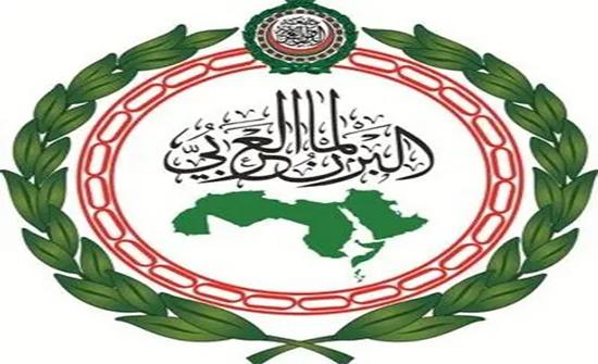 البرلمان العربي يؤكد دعمه لإجراء الانتخابات الفلسطينية